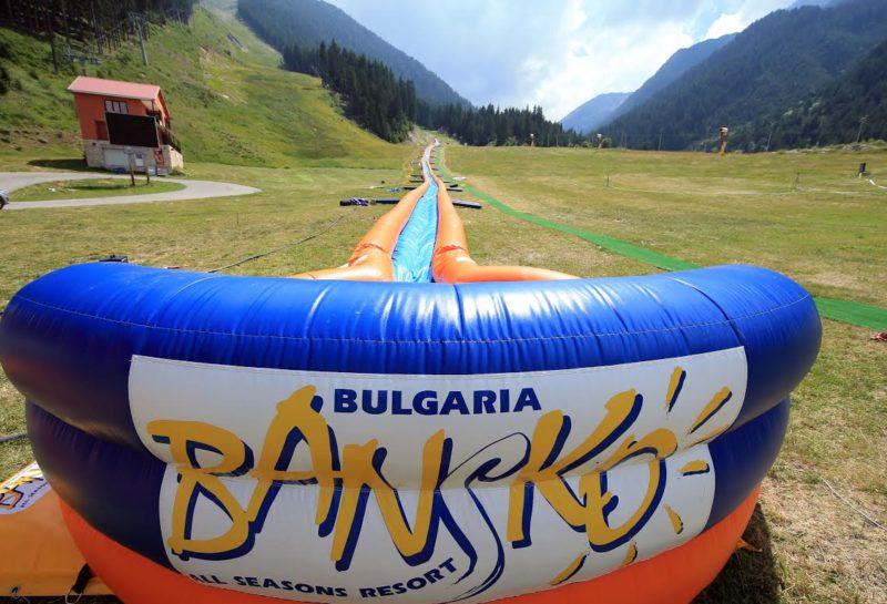 descent-longest-inflatable-slide-bansko