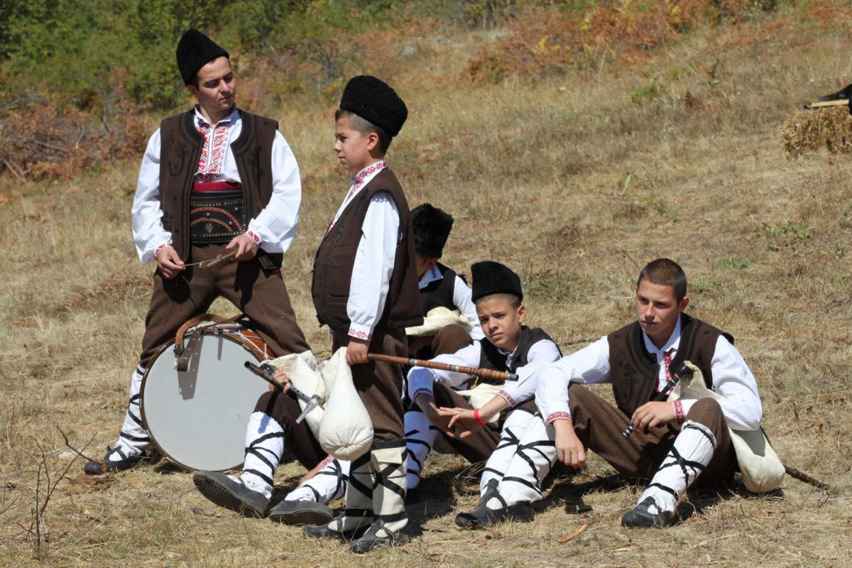 pipers competiton koprivshtitsa sofia (2)