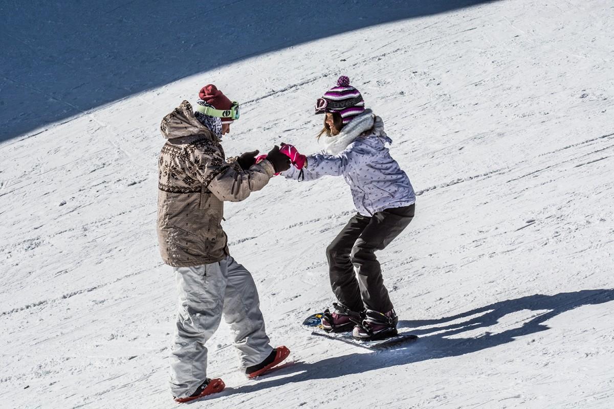 skiing-pamporovo-mechi-chal