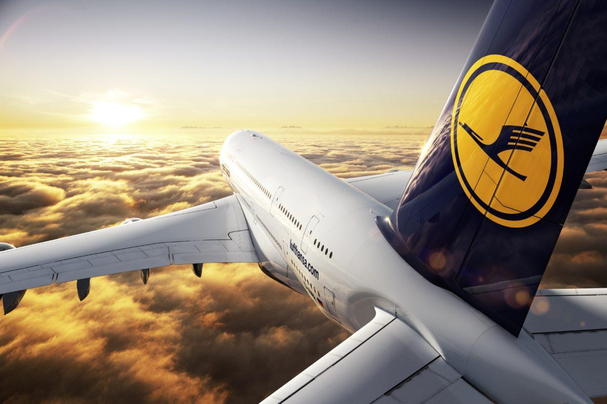 best airlines Bulgaria
