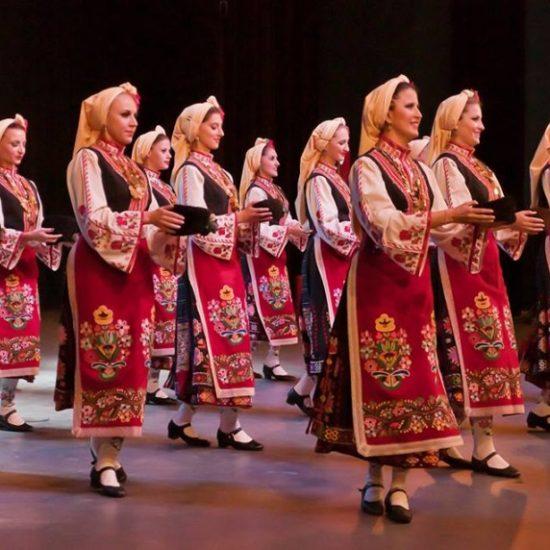 Chiprovtsi