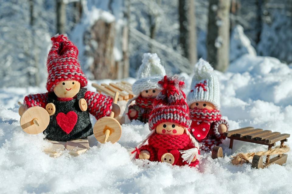 sofia charity Christmas bazaar