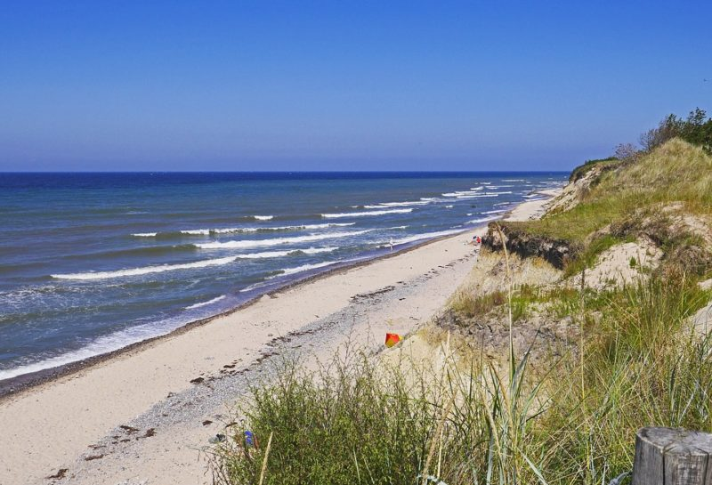 dune fines