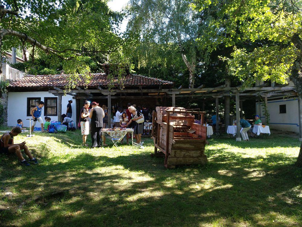 Shipka fest