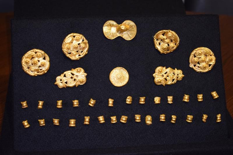 thracian-gold-primorsko-alexander-the-great