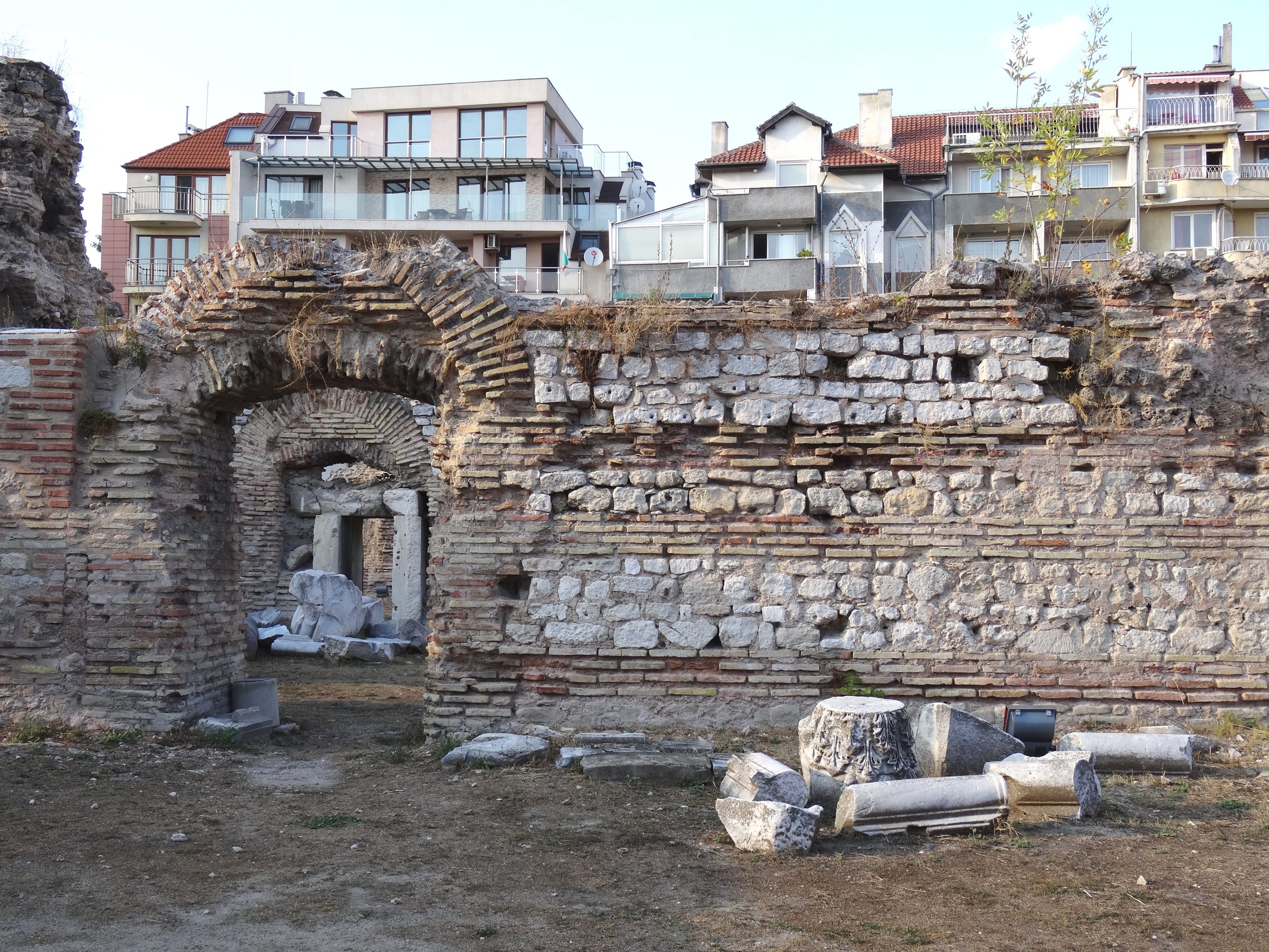 roman-baths-varna