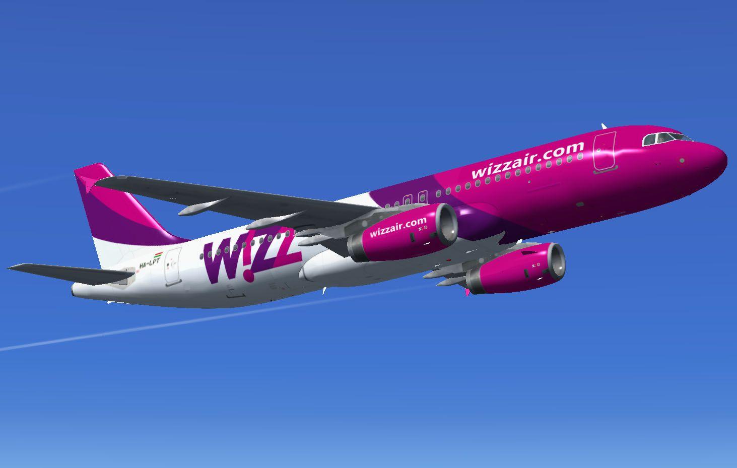 new flights Varna