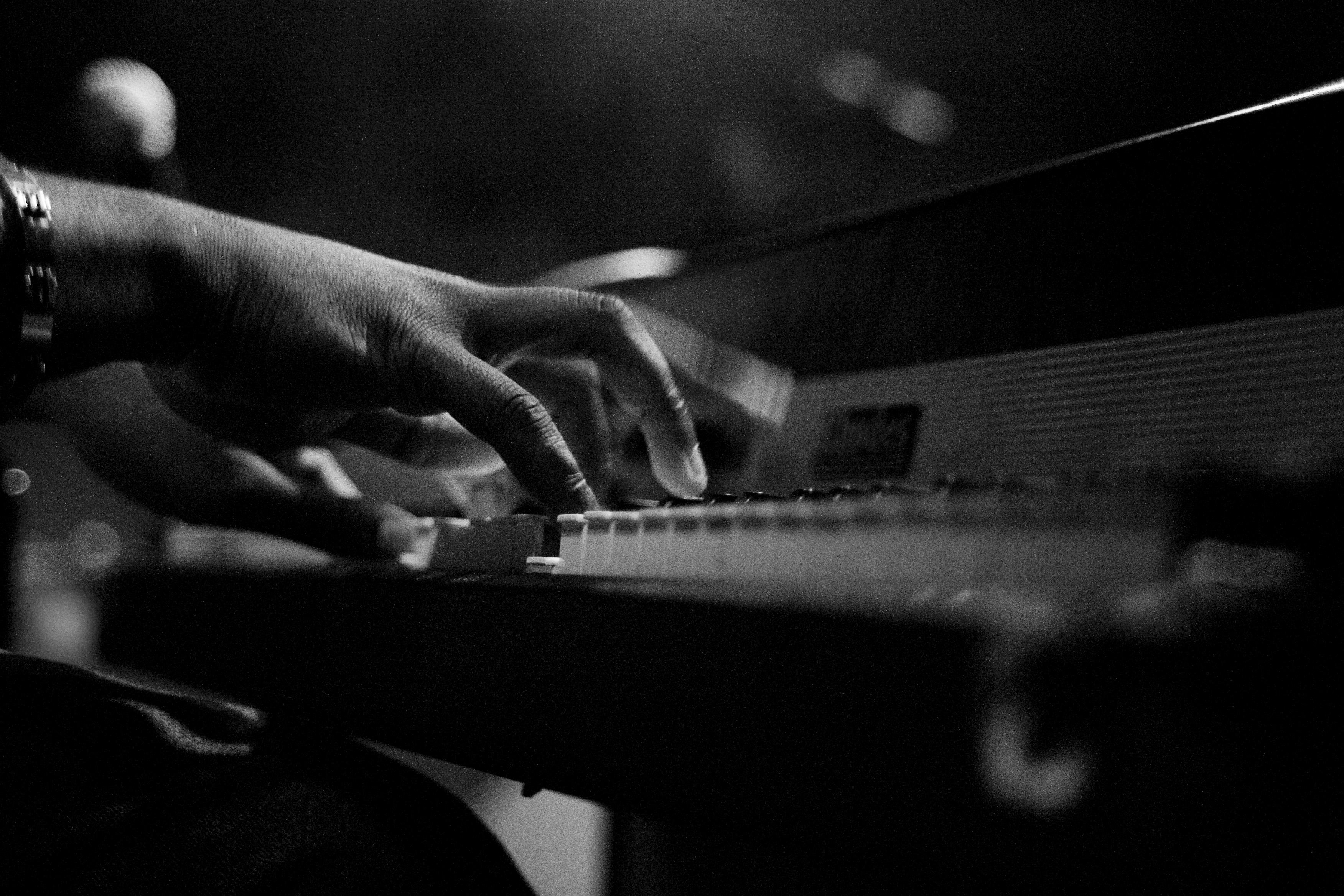 jazz festivals Sofia Veliko Tarnovo Burgas