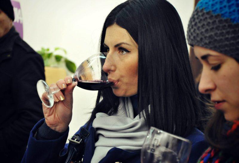 wine plovdiv