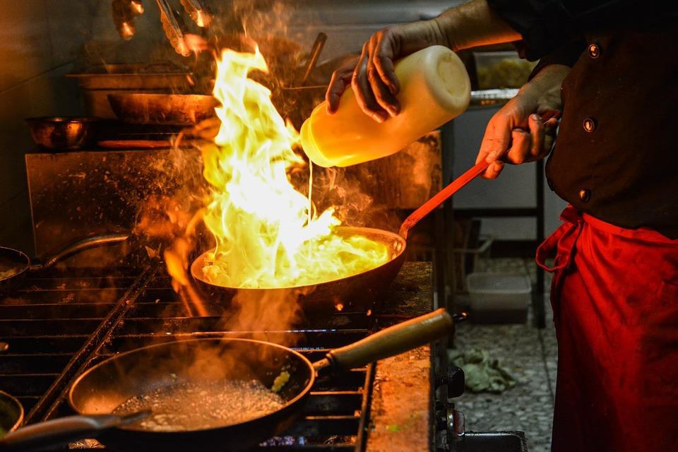 best chef Bulgaria