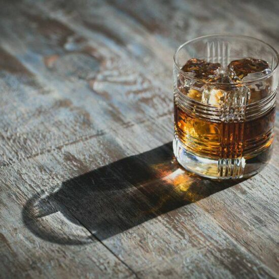 rum guatemala