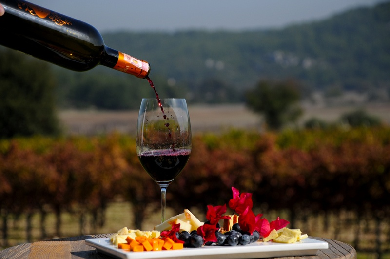 balkan wine festival